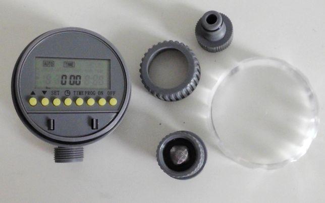 Komputer Nawadniający regulator Nawadniania Automatyczne podlewanie