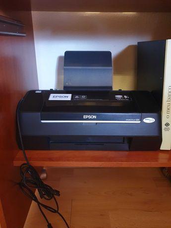 Impressora Epson Stylus S20