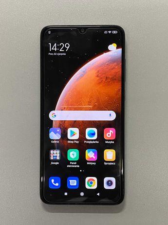 Telefon Xiaomi REDMI NOTE 8 PRO *Sklep