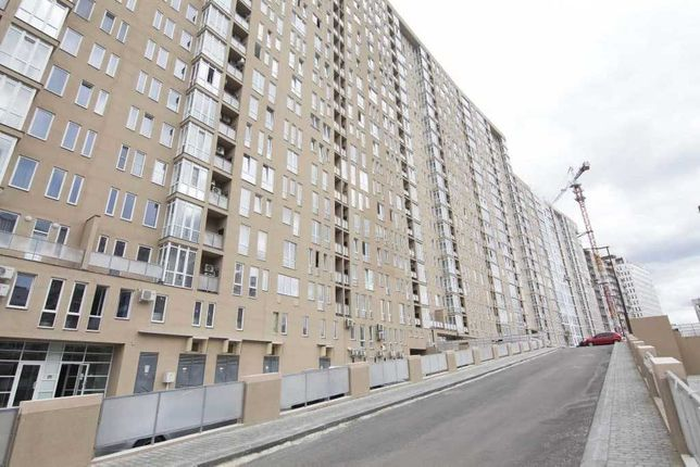 Продам 2 комнатную квартиру в ЖК Павловский квартал. Odz
