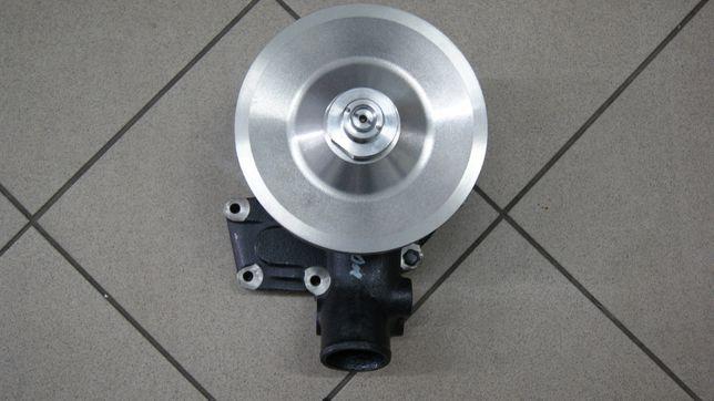 Pompa wodna z kołem pasowym Valtra silniki Common Rail Oryginał Agco