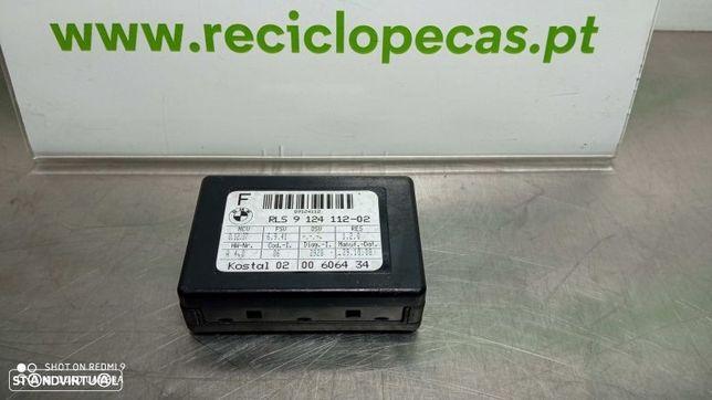 Sensor Chuva Bmw 1 Coupé (E82)