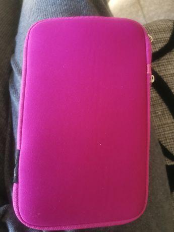 Vendo capa protetora tablet