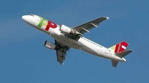 Bilet na samolot,Voucher-Bilet lotniczy linii TOP-AIR