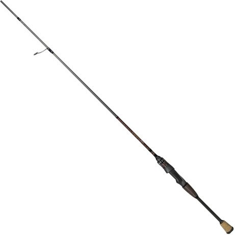 Wędka Dragon ProGuide X 2.28m 5-25g