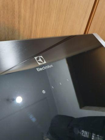Okap Elektrolux EFV60657OK ew zamiana na podszafkowy