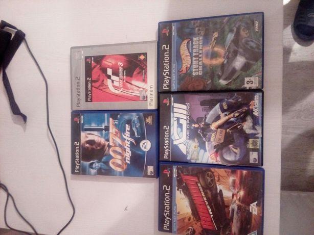 Gry PS 2,zestaw gier, gra,Ps2