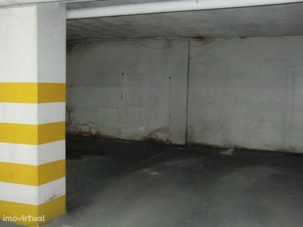 Garagem,São João da Madeira,centro