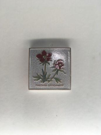 Obrazek ceramiczny Kolekcjonerski