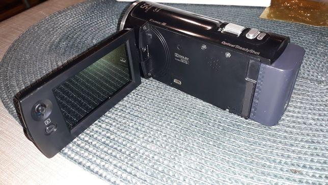 Sprzedam kamere Sony