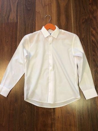 Продам фирменную рубашку (Италия)