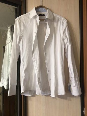 Рубашка DeFacto мужская М