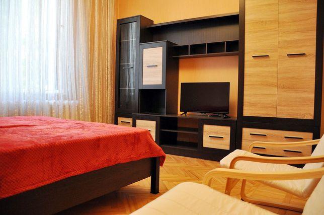 Сдам квартиру в центре города одесса