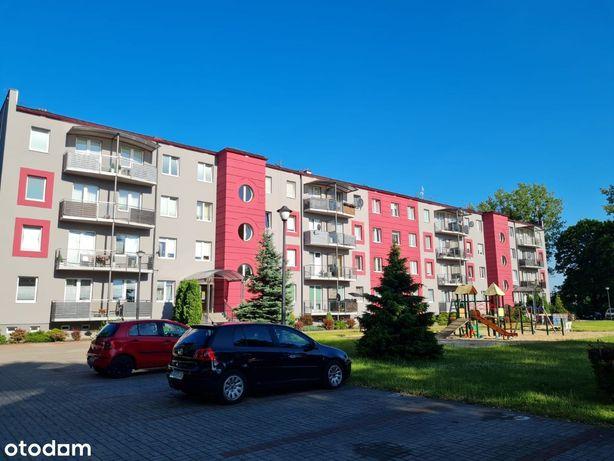 Sprzedam zadbane mieszkanie na ul. Piątkowskiej