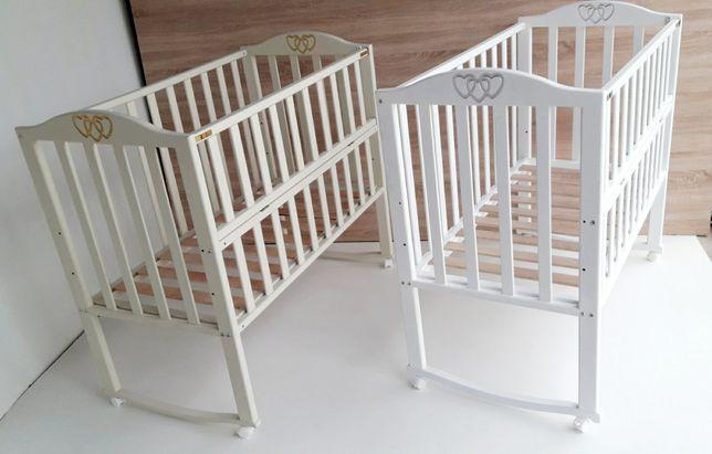Манеж- кроватка для детей