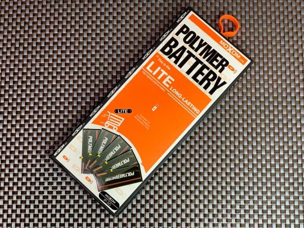 Батарея, Аккумулятор MoXoM Apple iPhone 5\5s