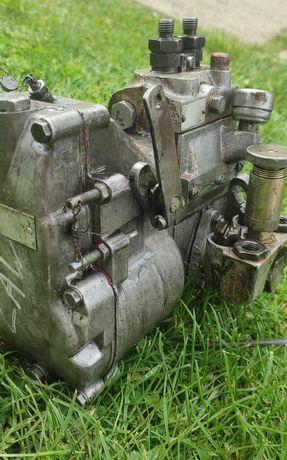 Pompa wtryskowa URSUS C330