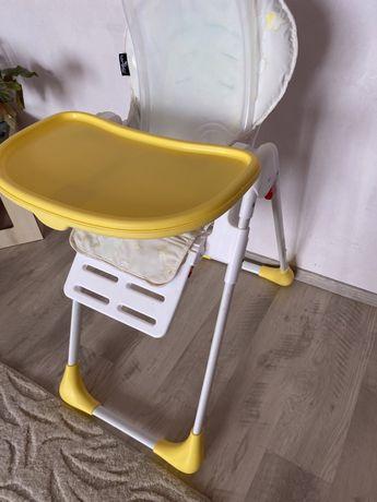 Продаю стільчик дитячий