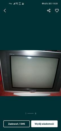 Daewoo Tv 29 100hz 2sztuki