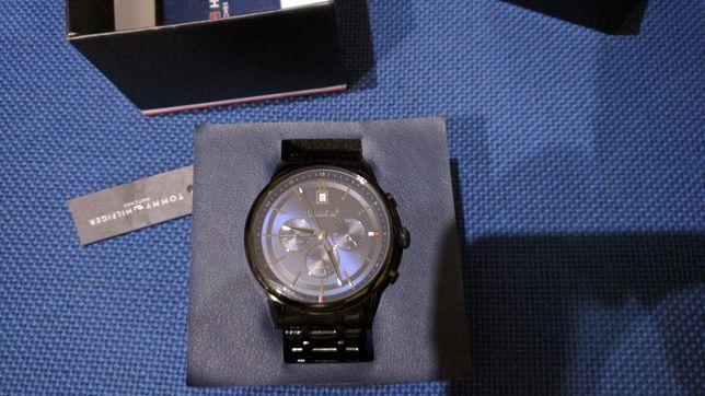 Zegarek męski Tommy Hilfiger Kyle - nowy oryginalny