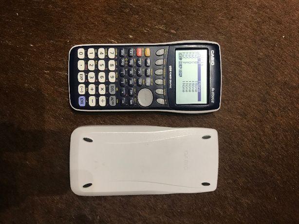 Sprzedam kalkulator naukowy Casio FX-9750II