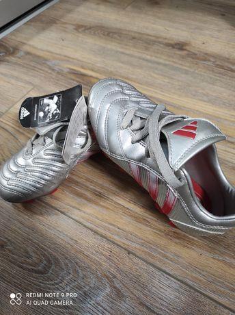 Копочки Adidas 30