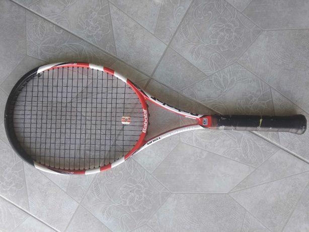 Babolat Pure Storm Tour теннисная ракетка