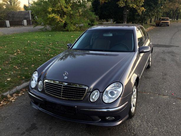 Продам Mercedes-Benz EXCLUSIVE IDEAL