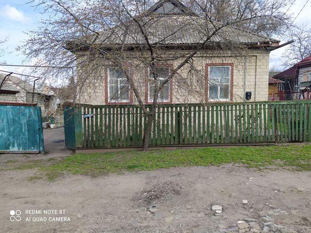 Продається будинок в районі Загребля.