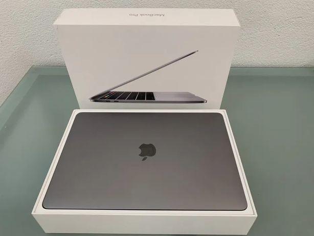 """MacBookPro 13"""" Touchbar 2019"""