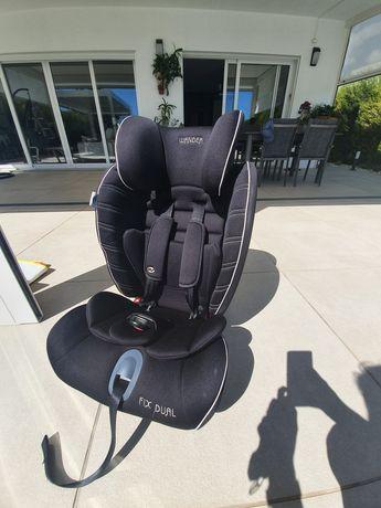 cadeira auto 9-18 kg WANDER
