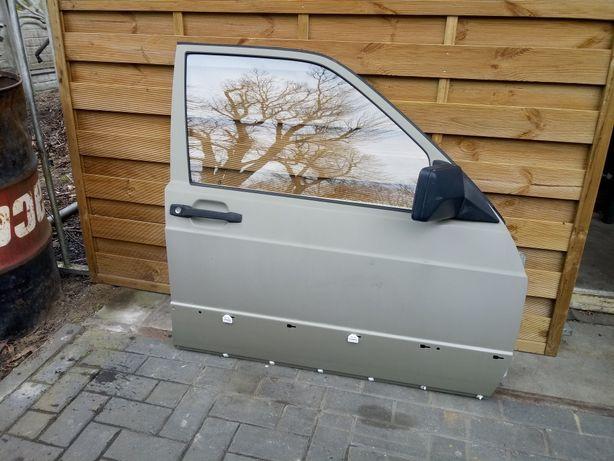 Drzwi mercedes 190 201