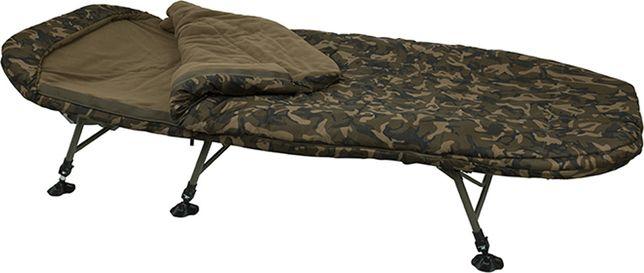 Спальная система Fox R Series Camo Sleep System