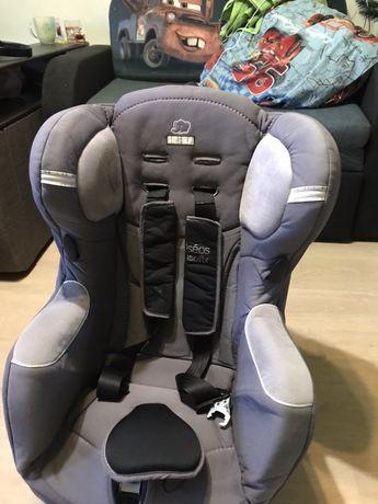автокресла › Детское автокресло Bebe Confort Iseos Isofix