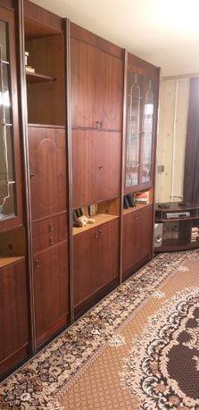 Продам 3к квартиру в Кривом Роге, Покровский район