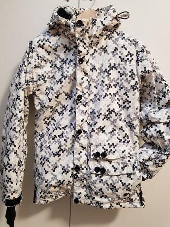 Куртка для зимнего спорта Ripzone, S