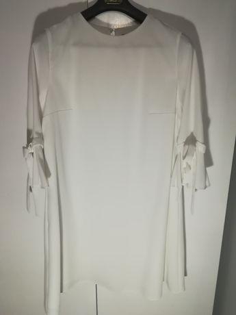 Sukienka r 42