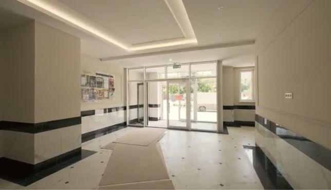 В продаже студия и спальня в ЖК Резиденция