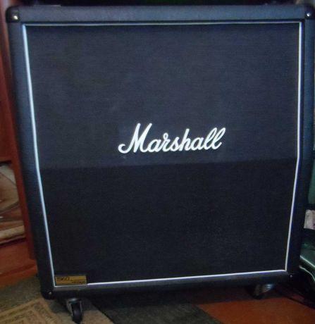 Продам кабинет Marshall 1960 AV (Vintage), 4*12