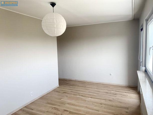 Na sprzedaż 3 pokoje na Żoliborzu| Świetna inwestycja pod wynajem