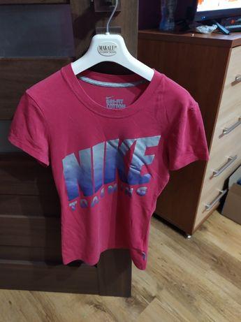 NIKE koszulka nowa roz s