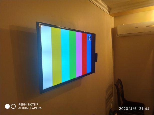 Samsung UE39EH5003WXUA идеал, продам или поменяю