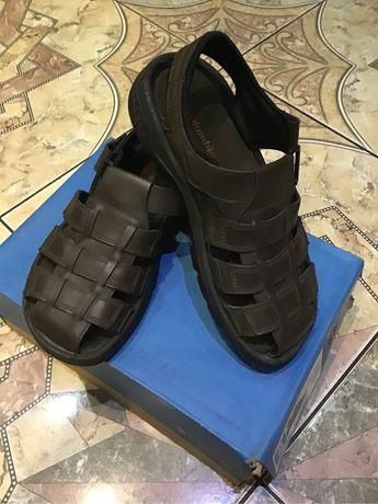 Продам сандали columbia оригинал