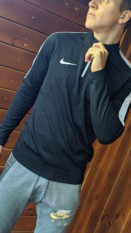 Кофта, худи Nike, Tech fleece, modern, academy