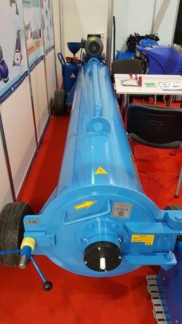 центрифуга для ковров 3,2 м в наличии на складе