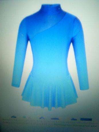 плаття для танців