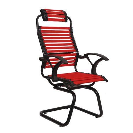 Офисное кресло Ортопедическое 5499руб