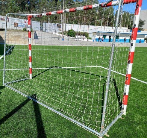 Balizas Futsal/Andebol