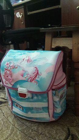 Рюкзак Kite для 1-4 класу та McNeill - до 5 класу. (ранець)