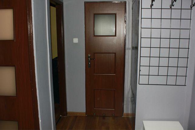 Wynajme mieszkanie Poznań osiedle.Piastowskie Rataje